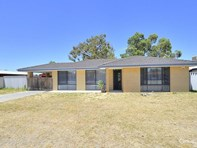 Main photo of 13 Underdale Place, Coodanup - More Details