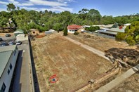 Photo of 10 Seventh Street, Gawler South - More Details