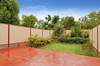 Photo of 110 Albert Street East, North Parramatta - More Details