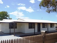 Picture of 3 Deer Street, Cowell