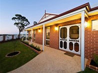 Photo of 7 Elland Way, Baldivis - More Details