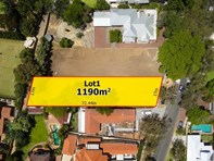 Picture of 19 & 19A View Street, Peppermint Grove