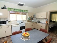 Picture of 16 Anderson Road, Loxton North