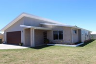 Picture of 19 Cordell Place, Turners Beach