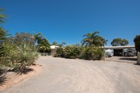 Picture of 345 Place Road, Strathalbyn