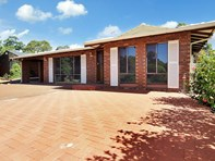 Main photo of 37 Heslop Road, Lesmurdie - More Details