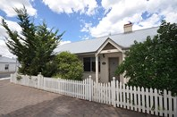 Picture of 20 Victoria Street, Robe