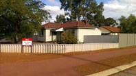 Picture of 7 Wright Street, Kulin