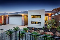 Picture of Lot 2034 Aston, Craigieburn