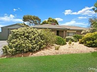 Picture of 1a Mona Court, Modbury Heights