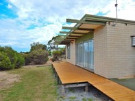Picture of Lot 30/29 Elanora Crescent, Cape Jervis
