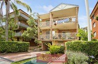 Main photo of 4/9 Oxford Street, Mortdale - More Details