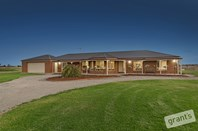 Main photo of 230 Main Drain Road, Koo Wee Rup - More Details