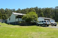 Picture of 6784 Arthur Highway, Port Arthur