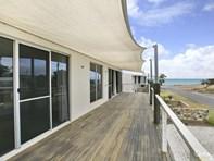 Picture of 2 Palmer Street, Aldinga Beach