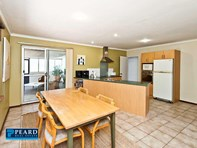 Picture of 16 Andrews Court, Padbury