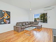 Picture of 5/12 Henry Street, Plympton