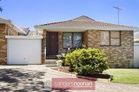 Main photo of 4/23 Mutual Road, Mortdale - More Details