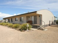 Picture of Lot 5 Tonkin Way, Moonta