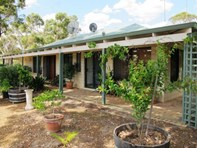 Main photo of 1538 Carbarup Road, Kendenup - More Details