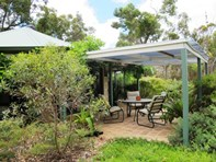 Photo of 1538 Carbarup Road, Kendenup - More Details