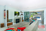 Photo of 40 Karuah Street, Greenacre - More Details