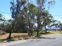 Picture of Lot 2 River Avenue, Heybridge