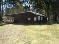 Picture of 207 Bradys Lake Road, Bradys Lake