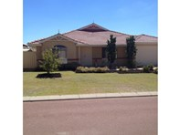 Picture of 13 Teague Way, Lakelands