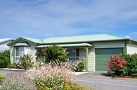 Main photo of 100 Rosetta Village, Maude Street, Victor Harbor - More Details