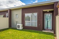 Picture of 13/6a Ravenswood Road, Ravenswood