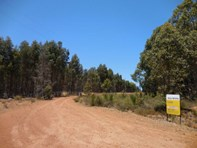 Picture of 12564 Yarnup Road, Rocky Gully