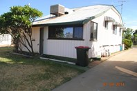 Picture of 5 Jane Street, Mount Isa