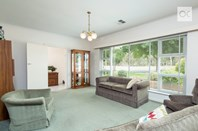 Picture of 11 Chatswood Grove, Underdale