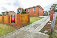 Main photo of 7 Brookes Court, Waverley - More Details