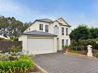 Picture of 44 Coromandel Drive, Mccracken