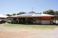 Picture of 3 Chivers Concourse, Dongara
