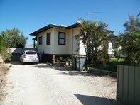 Picture of 14 Pincombe Street, South Carnarvon