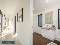 Main photo of 168A Preston Point Road, East Fremantle - More Details