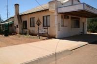 Picture of 23 Solomon Street, Morawa