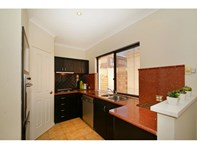 Picture of 1/115 Smith Street, Highgate