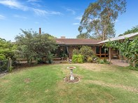 Picture of 6 Glover Street, Kersbrook