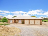 Picture of 313 Kangarilla Road, Mclaren Flat