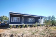 Picture of 9 Kitchener Street, Wagin