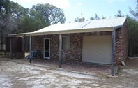 Picture of 7 Possum Place, Birchmont