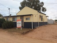 Picture of 22 Mullett Road, Fisherman Bay