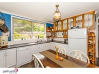 Picture of 201 Ringwood Road, Lachlan