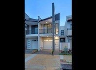 Picture of 27A Coventry Street, Mawson Lakes