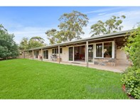 Main photo of 157 Yarrabee Road, Greenhill - More Details