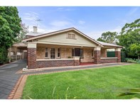 Main photo of 6 Irwin Avenue, Millswood - More Details